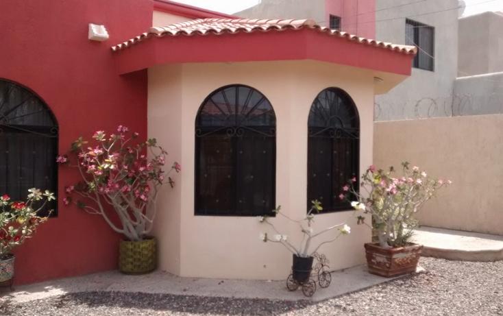 Foto de casa en venta en  , bella vista, la paz, baja california sur, 1093349 No. 04