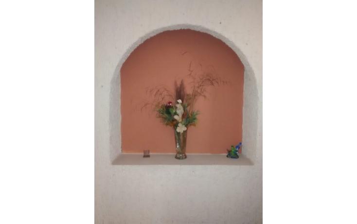 Foto de casa en venta en  , bella vista, la paz, baja california sur, 1093349 No. 06