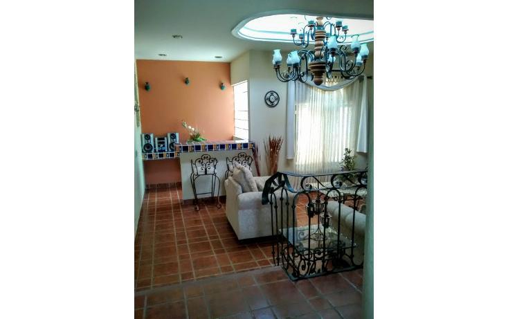 Foto de casa en venta en  , bella vista, la paz, baja california sur, 1093349 No. 08