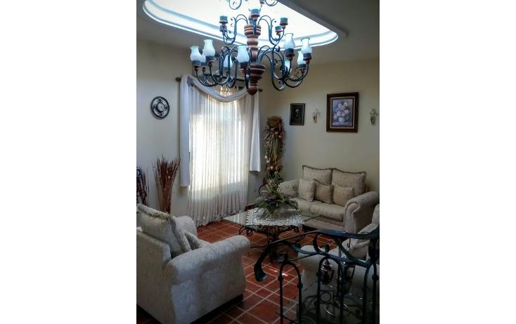 Foto de casa en venta en  , bella vista, la paz, baja california sur, 1093349 No. 09