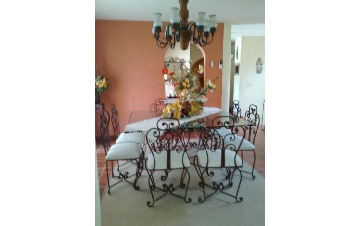 Foto de casa en venta en  , bella vista, la paz, baja california sur, 1093349 No. 10