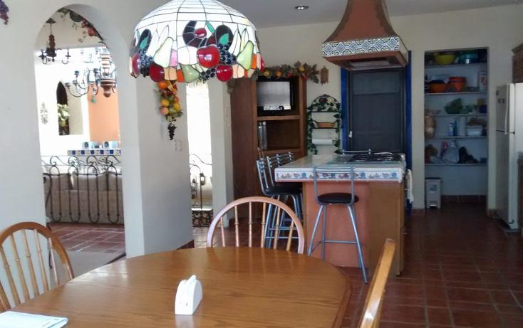 Foto de casa en venta en  , bella vista, la paz, baja california sur, 1093349 No. 11