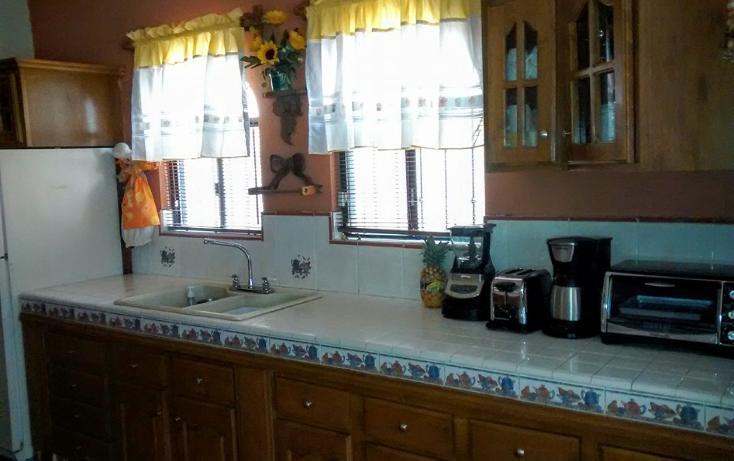 Foto de casa en venta en  , bella vista, la paz, baja california sur, 1093349 No. 12
