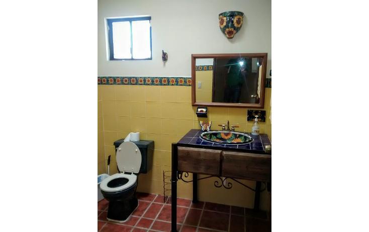 Foto de casa en venta en  , bella vista, la paz, baja california sur, 1093349 No. 18