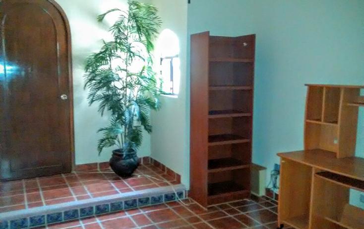 Foto de casa en venta en  , bella vista, la paz, baja california sur, 1093349 No. 20