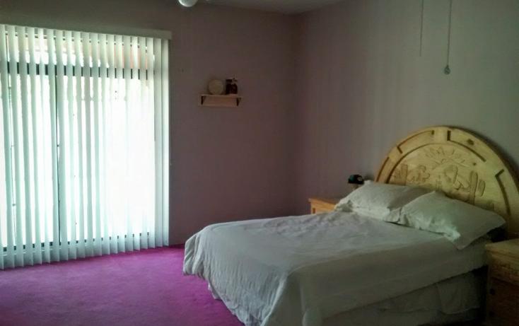 Foto de casa en venta en  , bella vista, la paz, baja california sur, 1093349 No. 21