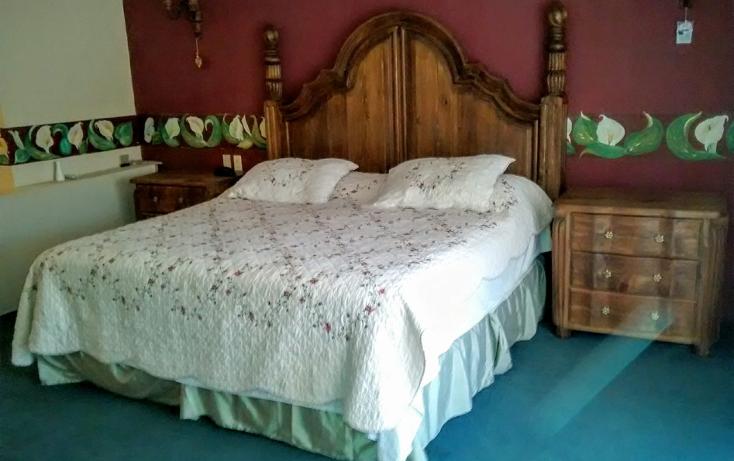 Foto de casa en venta en  , bella vista, la paz, baja california sur, 1093349 No. 24