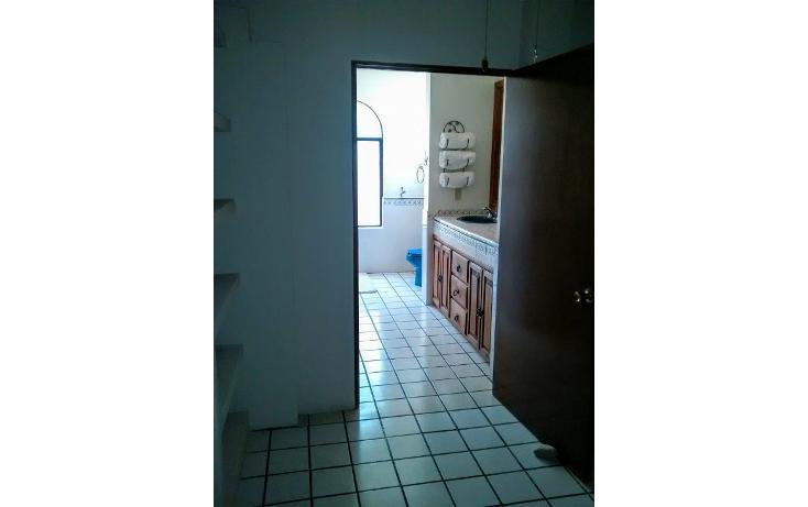 Foto de casa en venta en  , bella vista, la paz, baja california sur, 1093349 No. 26