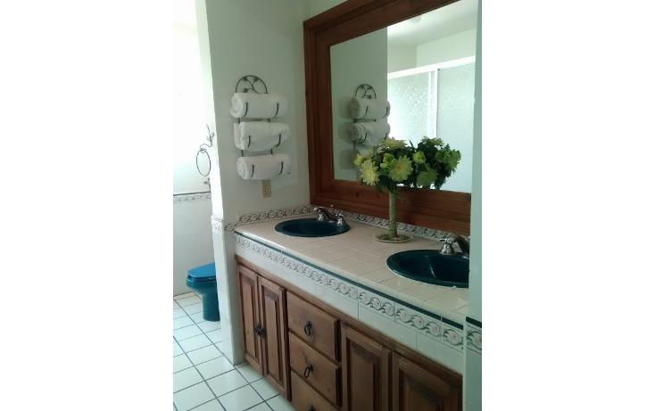 Foto de casa en venta en  , bella vista, la paz, baja california sur, 1093349 No. 27