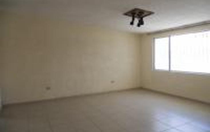 Foto de casa en venta en  , bella vista, la paz, baja california sur, 1340317 No. 02