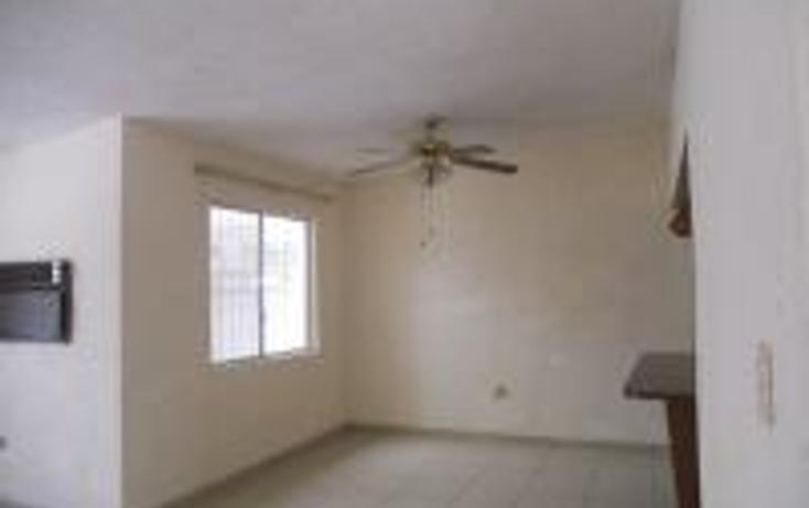 Foto de casa en venta en  , bella vista, la paz, baja california sur, 1340317 No. 03