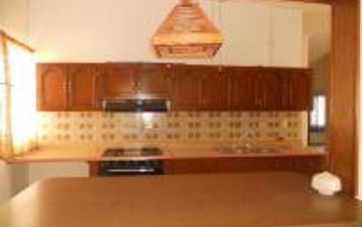Foto de casa en venta en  , bella vista, la paz, baja california sur, 1340317 No. 04