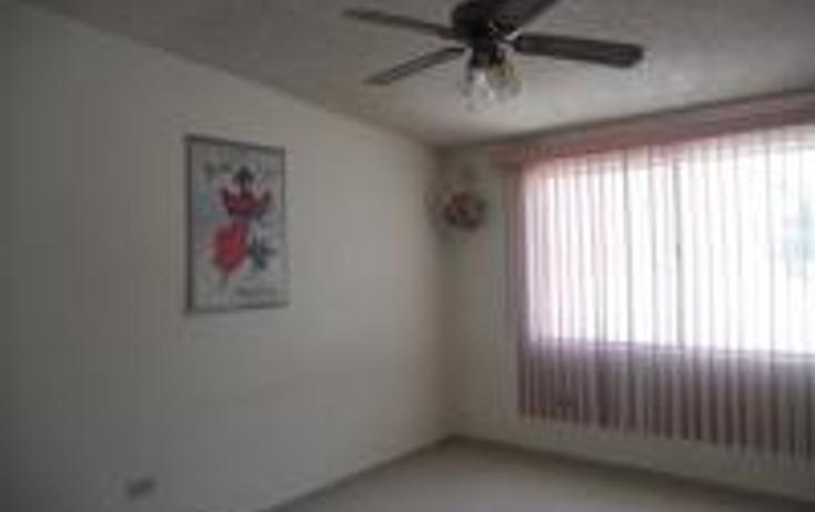 Foto de casa en venta en  , bella vista, la paz, baja california sur, 1340317 No. 08