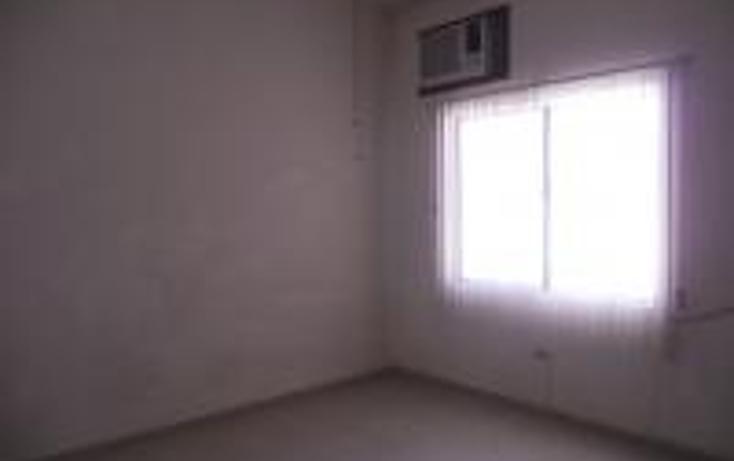 Foto de casa en venta en  , bella vista, la paz, baja california sur, 1340317 No. 11