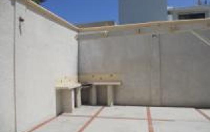 Foto de casa en venta en  , bella vista, la paz, baja california sur, 1340317 No. 14
