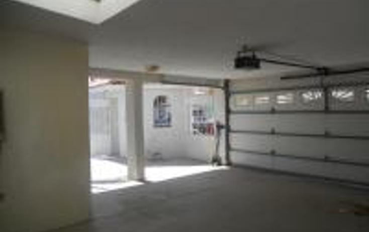 Foto de casa en venta en  , bella vista, la paz, baja california sur, 1340317 No. 16
