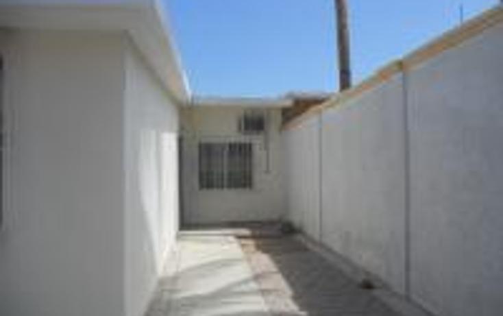 Foto de casa en venta en  , bella vista, la paz, baja california sur, 1340317 No. 18