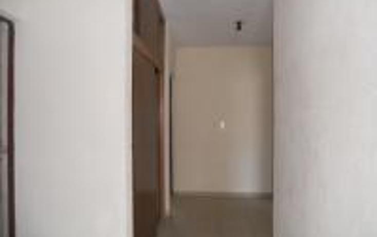 Foto de casa en venta en  , bella vista, la paz, baja california sur, 1340317 No. 20