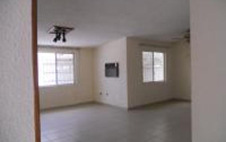 Foto de casa en venta en  , bella vista, la paz, baja california sur, 1340317 No. 22