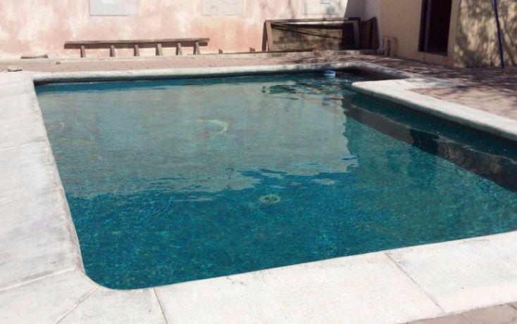 Foto de casa en venta en, bella vista, la paz, baja california sur, 1754490 no 03