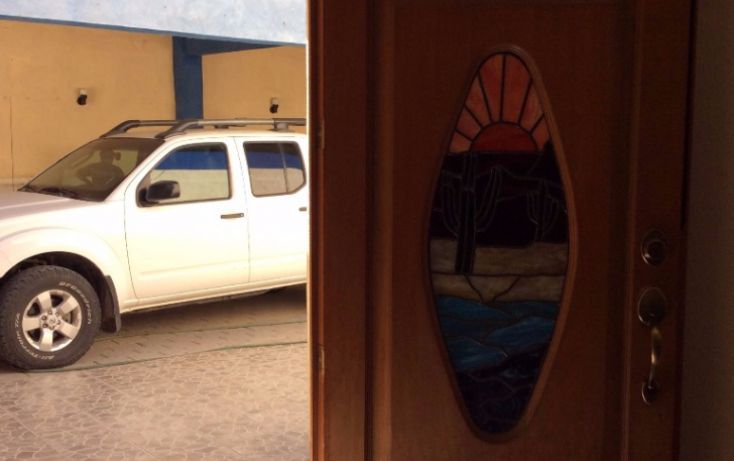 Foto de casa en venta en, bella vista, la paz, baja california sur, 1754490 no 04