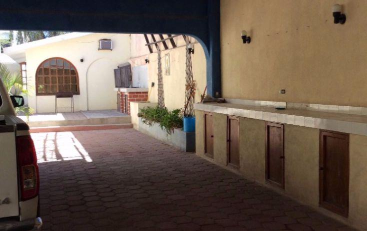 Foto de casa en venta en, bella vista, la paz, baja california sur, 1754490 no 06