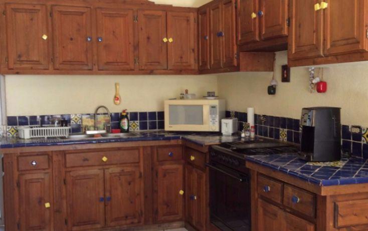 Foto de casa en venta en, bella vista, la paz, baja california sur, 1754490 no 08