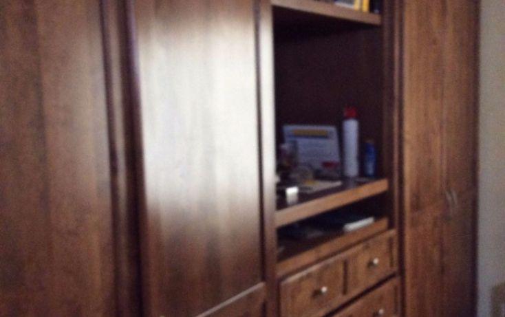 Foto de casa en venta en, bella vista, la paz, baja california sur, 1754490 no 11