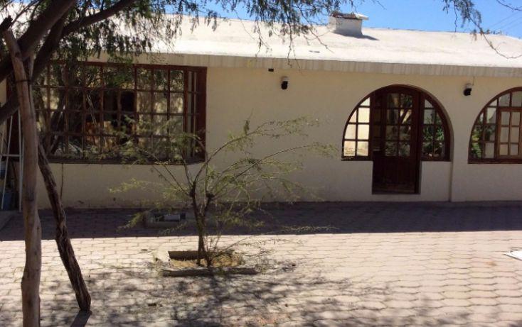 Foto de casa en venta en, bella vista, la paz, baja california sur, 1754490 no 12
