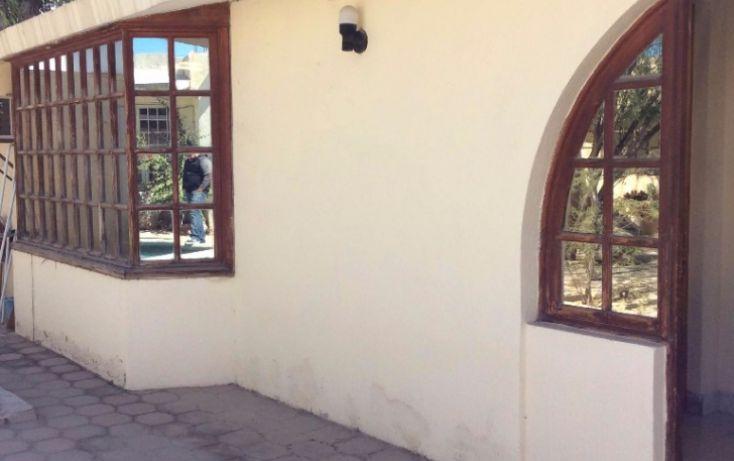 Foto de casa en venta en, bella vista, la paz, baja california sur, 1754490 no 14