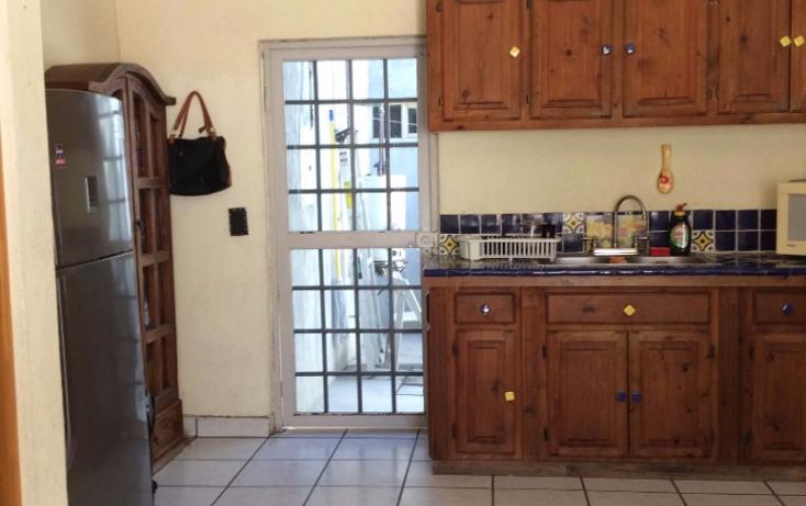 Foto de casa en venta en  , bella vista, la paz, baja california sur, 1754490 No. 16