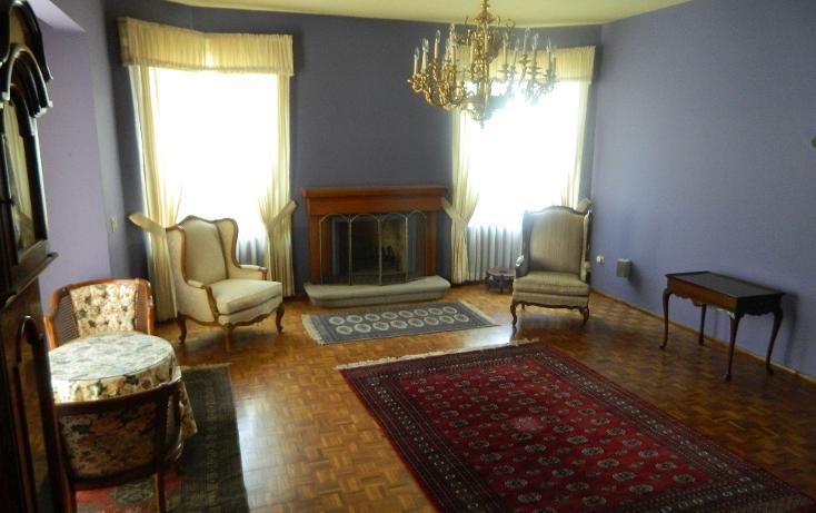 Foto de casa en venta en  , bella vista, la paz, baja california sur, 1907556 No. 09