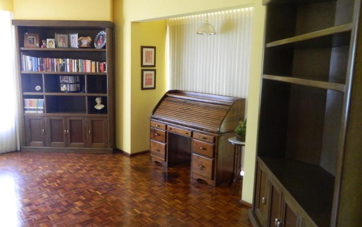 Foto de casa en venta en  , bella vista, la paz, baja california sur, 1907556 No. 12