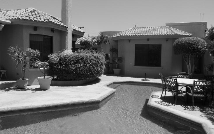 Foto de casa en venta en  , bella vista, la paz, baja california sur, 1907556 No. 23