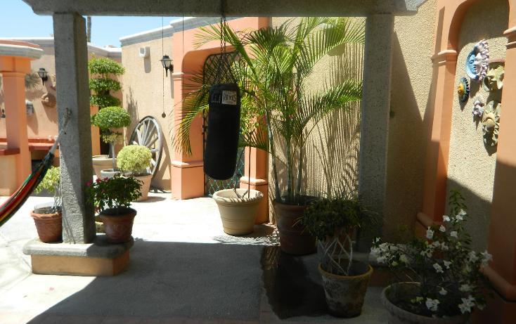 Foto de casa en venta en  , bella vista, la paz, baja california sur, 1907556 No. 25