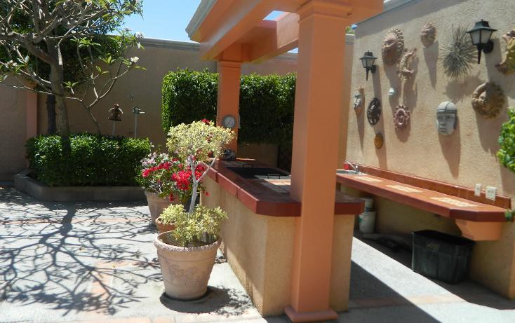 Foto de casa en venta en  , bella vista, la paz, baja california sur, 1907556 No. 26
