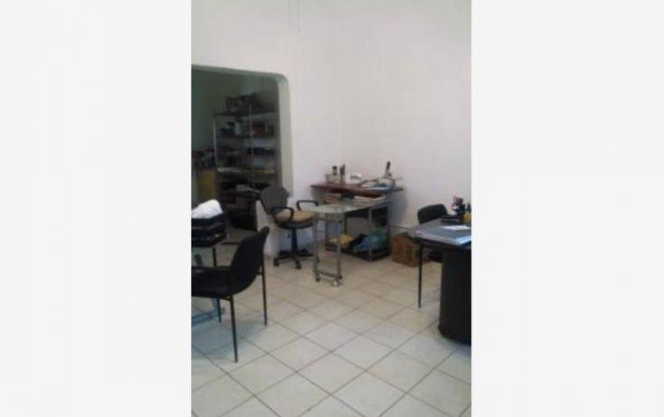 Foto de oficina en renta en bella vista, mitras centro, monterrey, nuevo león, 1611608 no 02