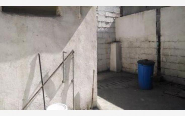 Foto de oficina en renta en bella vista, mitras centro, monterrey, nuevo león, 1611608 no 04