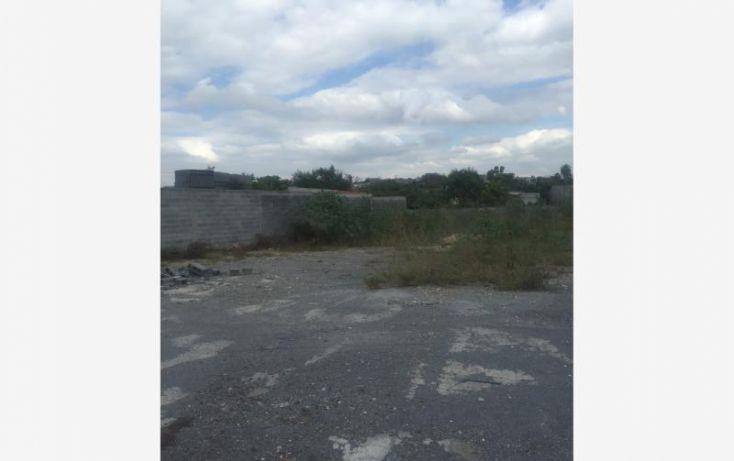 Foto de terreno habitacional en venta en, bella vista, monterrey, nuevo león, 1431629 no 03