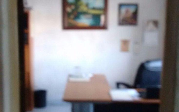 Foto de oficina en venta en, bella vista, monterrey, nuevo león, 1957334 no 07