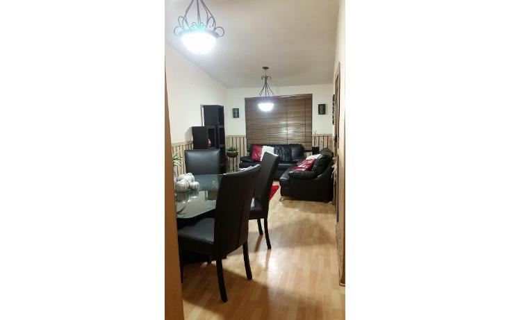 Foto de casa en venta en  , bella vista plus, la paz, baja california sur, 2035868 No. 02