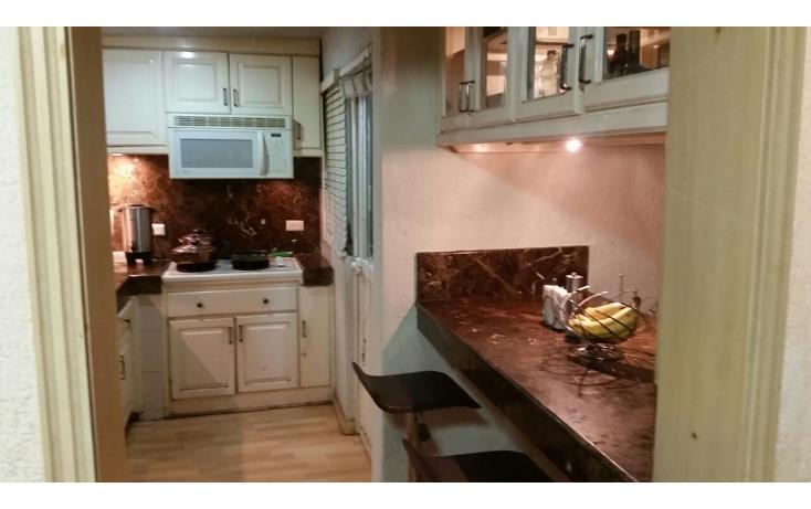 Foto de casa en venta en  , bella vista plus, la paz, baja california sur, 2035868 No. 04