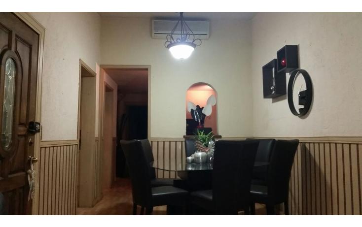 Foto de casa en venta en  , bella vista plus, la paz, baja california sur, 2035868 No. 05