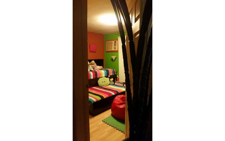 Foto de casa en venta en  , bella vista plus, la paz, baja california sur, 2035868 No. 09