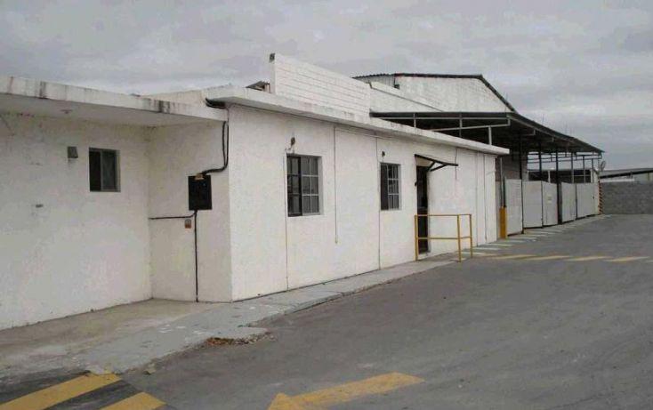 Foto de terreno comercial en venta en bella vista, privadas del norte infonavit, reynosa, tamaulipas, 2000294 no 02