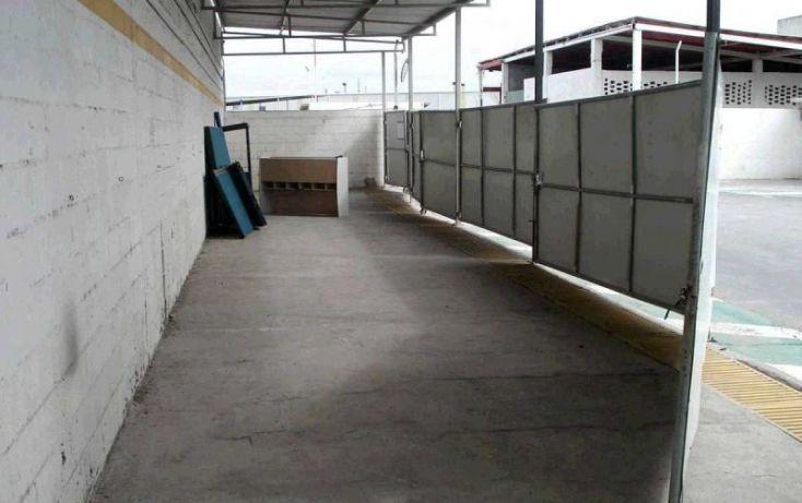 Foto de terreno comercial en venta en bella vista, privadas del norte infonavit, reynosa, tamaulipas, 2000294 no 03