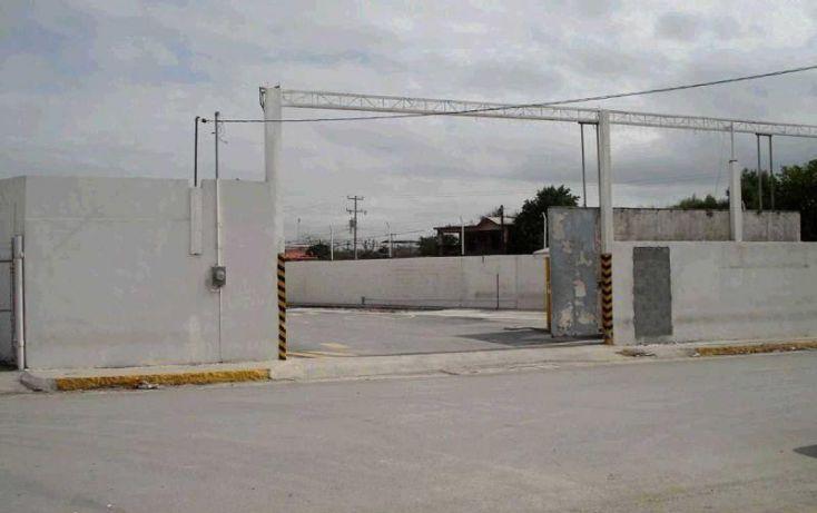 Foto de terreno comercial en venta en bella vista, privadas del norte infonavit, reynosa, tamaulipas, 2000294 no 05
