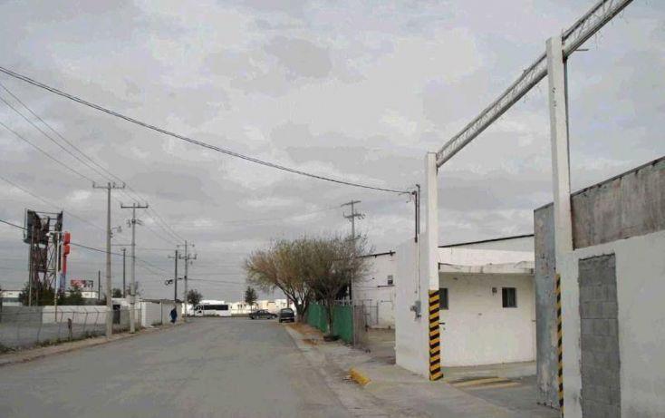 Foto de terreno comercial en venta en bella vista, privadas del norte infonavit, reynosa, tamaulipas, 2000294 no 07