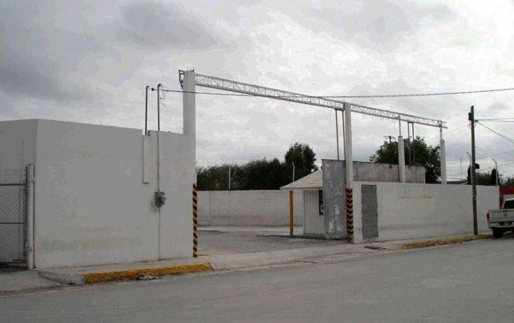 Foto de terreno comercial en venta en bella vista, privadas del norte infonavit, reynosa, tamaulipas, 2000294 no 08