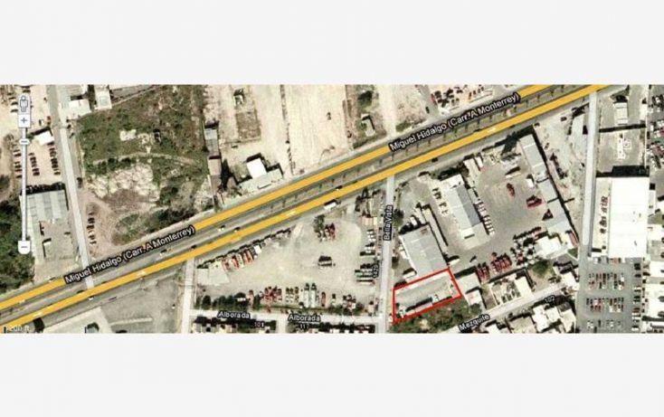 Foto de terreno comercial en venta en bella vista, privadas del norte infonavit, reynosa, tamaulipas, 2000294 no 09